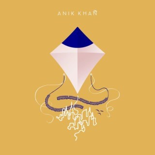 """News Added Apr 20, 2017 Next week, on April 28th, Queens rapper Anik Khan will be releasing his debut studio album """"Kites"""" through EMPIRE Distribution. The project, which features Guest appearances from Luna and Yonkwi, boasts the singles """"Cleopatra"""", """"Habibi"""", """"Kites"""" and """"Columbus"""". Submitted By RTJ Source hasitleaked.com Track list: Added Apr 20, 2017 1. […]"""