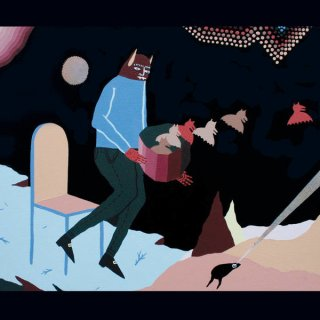 """News Added Apr 20, 2017 Figure Walking is the the new project led by the Polaris Music Prize songwriter, Greg MacPherson. This will be his debut material under this name, joined by Rob Gardiner on drums. The album is titled """"The Big Other"""" and will be released on April 28th through Marathon of Dope and […]"""