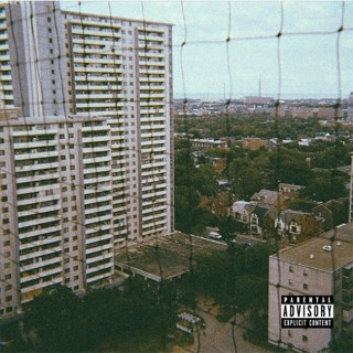 News Added Apr 02, 2017 Toronto rapper ShaqIsDope is preparing to release a brand new eponymous Extended Play in the very near future. This comes amidst rumors (unconfirmed) that the young MC may have signed a deal with Interscope records. He's been releasing singles left & right, but there's no word as to whether or […]
