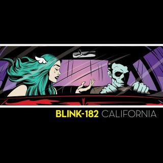 """News Added May 16, 2017 Multiplatinum Pop Punk band blink-182 released their newest album """"California"""" last summer featuring their new vocalist, Matt Skiba. The album reached the number 1 spot on many charts, including the Billboard 200, the US Top Alternative albums, the US Top Rock albums and so on. A few months ago, the […]"""