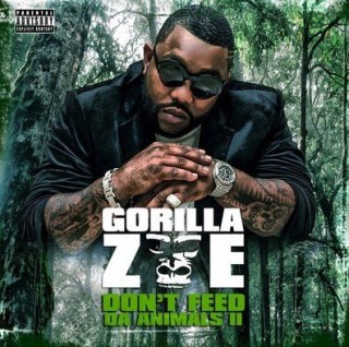 """News Added May 05, 2017 Atlanta rapper Gorilla Zoe has revealed plans to release his fourth studio album """"Don't Feed da Animals 2"""" on May 26, 2017. The project is currently available for pre-order on iTunes, where the lead single """"So Many Drugs"""" has been made available. The lone feature on the LP comes from […]"""