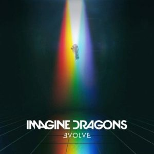 """News Added May 08, 2017 After a 2 year hiatus, Imagine Dragons are back with a new LP preceded by the singles """"Believer,"""" """"Thunder,"""" and a new track, """"Whatever It Takes."""" As of yet, it is unknown how many tracks are to be on the album, what the cover art is, or when it will […]"""