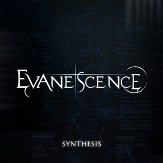 "News Added May 20, 2017 It has been revealed that the title of the fourth studio album from American alternative metal band Evanescence is ""Synthesis"" and it is expected to be released before the end of the year. It will be the groups first album release in over a half-decade. Submitted By RTJ [moderator] Source […]"