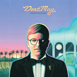 "News Added May 26, 2017 Dent May, the LA-based indie pop project of James Dent May Jr., has announced a new album called ""Across the Multiverse"". It is his fourth album overall and is first since his breakout 2013 album ""Warm Blanket"". It was self-produced and was written and recorded in a bedroom in the […]"