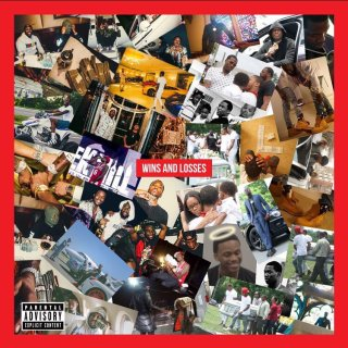 """News Added May 24, 2017 Today the title of Philadelphia rapper Meek Mill's forthcoming third studio album was revealed to be """"Wins & Losses"""". A subtle jab at his lamestream feud with pop star Drake. The project is set to be released sometime in the next year by Atlantic Records & Warner Music Group. Seeing […]"""