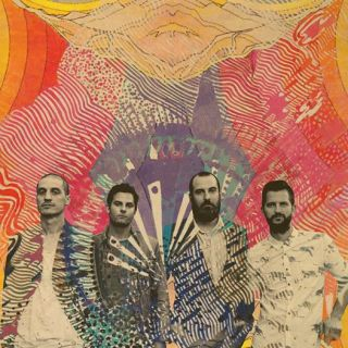 News Added Jun 16, 2017 MUTEMATH is an alternative rock band from New Orleans who formed in 2002. They have released 7 albums to date and just announced their upcoming album Play Dead by releasing a new single called Hit Parade. MUTEMATH brings a ton of energy to the stage and to their tracks. They […]