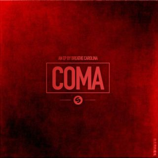 "News Added Jun 15, 2017 A brand new extended play from Breathe Carolina, ""Coma"", is going to be released on July 14th, 2017 through Spinnin' Records. It's been a few years since the duo has released a full-length project but fortunately within the next month we'll have five new songs from them. Submitted By RTJ […]"