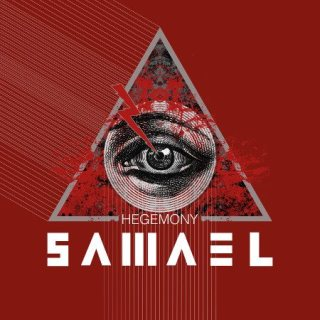 """News Added Jun 23, 2017 After playing a very special live set at Inferno and Metalmania festivals earlier in spring, Swiss black metal pioneers SAMAEL are now ready to reveal a first glimpse into their upcoming album that will crown their thirtieth anniversary later this year. The band already played the brand new track """"Angel […]"""