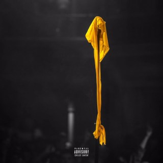 """News Added Jun 17, 2017 New Jersey rapper Dougie F is getting ready to release his latest project """"Yellow Du-Rag"""" before the end of the year, and this week he gives fans the first sampling off the project. The lead single """"Homegirl"""", featuring KYLE, can be streamed below via Soundcloud. Submitted By RTJ Source hasitleaked.com […]"""