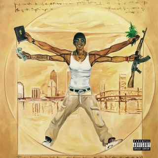 """News Added Jun 27, 2017 Yesterday, rising rapper MobSquad Nard released a brand new remix tape for free in promotion of his forthcoming studio album """"Nardo da Vinci"""". There is currently no confirmed release date for the project but Nard is hard at work on the LP. Submitted By RTJ Source hasitleaked.com Track list: Added […]"""