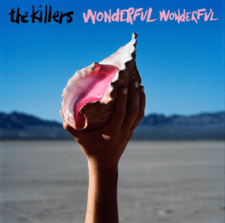 "News Added Jun 14, 2017 The Killers have announced their forthcoming album, ""Wonderful, Wonderful,"" which will precede their fourth studio album, ""Battle Born"" from 2012. The announcement came along with the first single, ""The Man,"" a track with several disco influences, Different from everything they have ever done. The album still doesn't have a release […]"