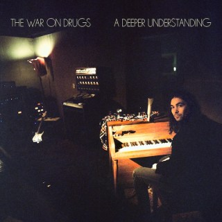 News Added Jun 01, 2017 The War on Drugs have announced their full-length follow-up to 2014's Lost in the Dream. A Deeper Understanding is out August 25 via Atlantic. The project is mixed by Shawn Everett (a mixing engineer known for his work with Alabama Shakes, Weezer, and Julian Casablancas) and features Hand Habits' Meg […]