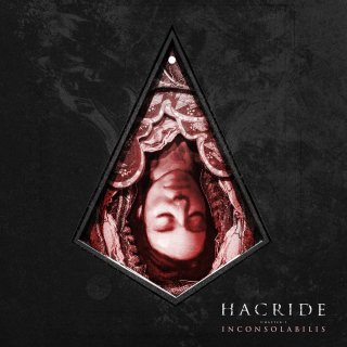 News Added Jul 29, 2017 Putting Hacride on equal footing with their early influences would be presumptuous; refusing to let them go would be unfair. For ten years every album of the French crew has represented a move forward, one more step towards musical emancipation. From indie 90's metal to the syncopated grooves of the […]