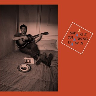 "News Added Jul 10, 2017 Parquet Courts frontman Andrew Savage has donned the stage name A. Savage for his debut album ""Thawing Dawn"". The LP features members of Woods, Ultimate Painting, PC Worship, EZTV, and Psychic TV. ""Winter in the South"" is the lead single from the album which is out October 13th via Dull […]"