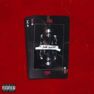 """News Added Jul 12, 2017 Atlanta rapper Young Scooter is planning on releasing his eleventh solo mixtape """"Jugg King"""" sometime in the month of July, it's currently scheduled to drop tomorrow July 12th however it has seen a few delays over the last week. As of press time a track listing for the project has […]"""
