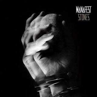 News Added Jul 12, 2017 Manafest is releasing his sophomore album 'Stones' on July 14th, 2017. He pursued his rap rock track and created another diverse album, which many fans are acclaiming now for weeks, after the release of his the House of Cards single release back in early July. Submitted By Kingdom Leaks Source […]