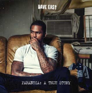 "News Added Jul 28, 2017 Dave East has been teasing his first project of 2017 ""Paranoia"" for a few months now, and today we finally got a sample of the project as the lead single ""Perfect"" was released featuring Chris Brown. It will be his first official release since leaving Mass Appeal Records for Def […]"
