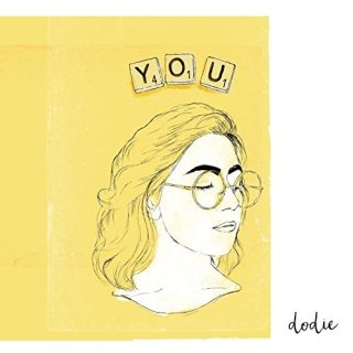 "News Added Jul 26, 2017 English Singer/Songwriter & Internet celebrity known as dodie will be releasing her second career Extended Play ""YOU"" on August 11th, 2017. Submitted By RTJ Source itunes.apple.com Track list: Added Jul 26, 2017 1. In the Middle 2. 6/10 3. Instrumental 4. You 5. Secret For the Mad 6. Would You […]"