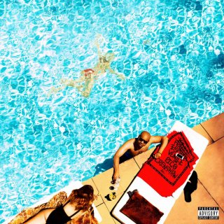 """News Added Jul 03, 2017 Jay 305 has finally completed his anticipated debut studio album """"Taking All Bets"""", which is currently slated to be released on July 14th, 2017 through Interscope Records and Universal Music Group. The album features guest appearances from Travis Scott, YG, Omarion, Dom Kennedy, Larry June and Arin Ray. Submitted By […]"""