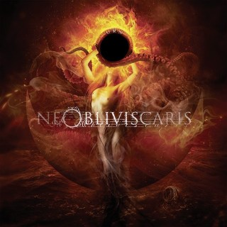 """News Added Jul 26, 2017 There's probably not a single genre-tag that could ever properly describe Australia's Ne Obliviscaris. Ne Obliviscaris (meaning """"Forget not"""") are fusing many types of sub-genres together, among which even Flamenco. Considering the complexity of their music, even their live shows are near perfect. They will be releasing their next (undoubtedly) […]"""