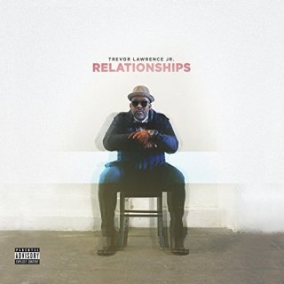 "News Added Jul 04, 2017 Record producer Trevor Lawrence Jr. has wrapped production on his debut solo studio album ""Relationships"", which is currently slated to be released on July 21st, 2017, through Ropeadope. The LP features collaborations with artists such as Kamasi Washington, Terrace Martin, Nico Segal, in addition to his father among many others. […]"