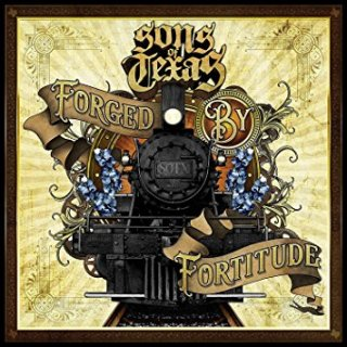 "News Added Aug 21, 2017 Get ready for the follow-up since Sons of Texas first album ""Baptized in the Rio Grande"" in 2015 (which was amazing), They toured for 2 years but managed enough time to get into the studio, with the new album releasing this fall. The new album is titled Forged by Fortitude […]"