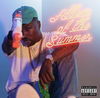 "News Added Aug 04, 2017 When rapper Troy Ave announced he was dropping the album of the summer, I don't think fans took him quite this literally. His latest project ""Album of the Summer"" is currently slated to be released on August 25th, 2017. Submitted By RTJ Source itun.es Track list: Added Aug 04, 2017 […]"