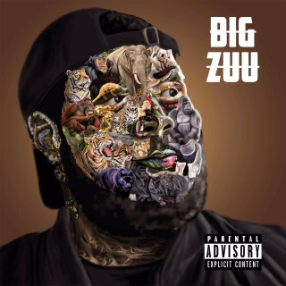 News Added Aug 04, 2017 London rapper Big Zuu has announced a brand new eponymous Extended Play, which he is currently scheduled to release on August 15th, 2017. The project features guest appearances from AJ Tracey, and Capo Lee. Submitted By RTJ Source itun.es Track list: Added Aug 04, 2017 1. Builders 2. No Restarts […]