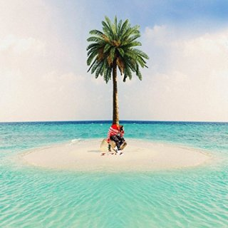 """News Added Aug 06, 2017 Canadian Dancehall musician Ramriddlz has announced a new project """"Sweeter Dreams"""" is going to be released on August 17th, 2017. It will be his first release since his """"Venis"""" extended play was released. Submitted By RTJ Source twitter.com Track list: Added Aug 15, 2017 1. Melanincholy 2. No Amore 3. […]"""