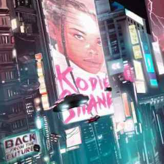 """News Added Aug 23, 2017 Atlanta rapper Kodie Shane has announced that she will be releasing her second Extended Play with Epic Records/Sony """"Back From The Future"""" this Friday, August 25th, 2017. No other details are known as of press time but the release is only days away at this point so stay tuned. Submitted […]"""