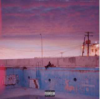 """News Added Aug 11, 2017 Canadian R&B duo dvsn appear to have a new album coming out titled """"Morning After"""". It is their second album altogether, following up their debut album """"Sept 5th"""" that came out last year. The album was announced through a movie poster, which could also signify that """"Morning After"""" is a […]"""