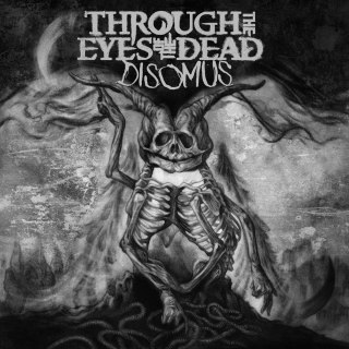 News Added Aug 18, 2017 After almost 8 years, South Carolina's deathcore formation Through The Eyes Of The Dead are finally back in business. Around the years 2003-2005, when the deathcore genre started gaining ground, these guys became popular pretty fast. With their brutal yet melodic approach, they managed to please a lot of metal- […]