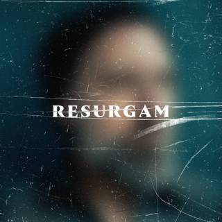 """News Added Aug 13, 2017 After the latest release """"Hard Believer"""" from late 2013 here comes Resurgam – the recently announced new album of the English singer, songwriter and guitarist. To date Fink has always been known for great emotional and athmospheric Blues- and Indie-Rock songs. Submitted By JP Source hasitleaked.com Track list: Added Aug […]"""