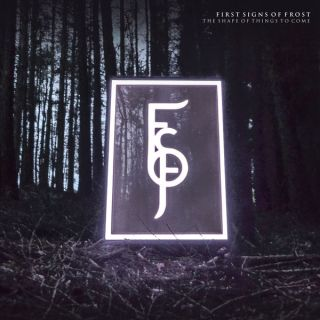 """News Added Aug 10, 2017 First Signs of Frost is an English Post-Hardcore/Tech Rock band that originally formed in 2004, released their debut album then went on a hiatus. 6 years later, the band has come back with a new lineup and a new label. Their first material in what seems like forever, is titled""""The […]"""