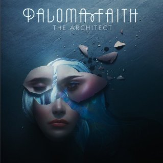 "News Added Sep 22, 2017 In August 2016, British singer-songwriter Paloma Faith announced via a social media update that she was working on her fourth studio album, whose title was to be ""The Architect"", but as she was expecting her first child with boyfriend Leyman Lahcine, the album's release was projected to be late 2017, […]"