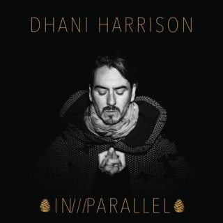 """News Added Sep 12, 2017 The debut solo studio album from British musician Dhani Harrison (Fistful of Mercy and thenewno2), """"IN///PARALLEL"""", will be released on October 6th, 2017, through BMG Rights Management. Submitted By RTJ Source itunes.apple.com Track list: Added Sep 12, 2017 1. Never Know 2. #WarOnFalse 3. Úlfur Resurrection 4. Dowtown Tigers 5. […]"""