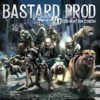 """News Added Sep 13, 2017 """"100 Comme Un Chien"""" is the latest album from French rapper Bastard Prod, which will be released on September 29th, 2017. """"100 Comme Un Chien"""" est le dernier album du rapper français Bastard Prod, qui sortira le 29 septembre 2017. Submitted By RTJ Source itunes.apple.com Track list: Added Sep 13, […]"""