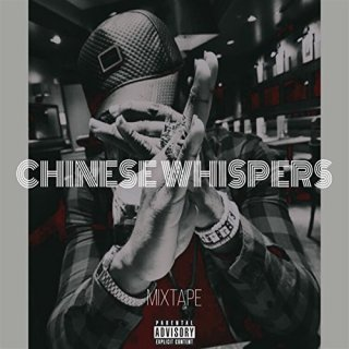 "News Added Sep 13, 2017 ""Chinese Whispers"" is a new album from London rapper J Money bOy, which will be released on September 22nd, 2017. Submitted By RTJ Source itunes.apple.com Track list: Added Sep 13, 2017 1. Pain 2. Forthcoming (feat. Kayz) 3. Let the World Know (Ltwk) [feat. Lfjay] 4. Mandem 5. The Message […]"