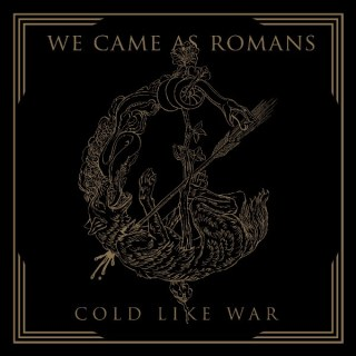 News Added Sep 12, 2017 is an American metal-core band formed in Troy, Michigan, in 2005. The band has gone through one name change and multiple lineup changes, and signed to SharpTone Records in 2016. We Came as Romans has released two EPs, Demonstrations (2008) and Dreams (2008), and four full-length albums, To Plant a […]