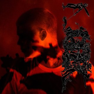 "News Added Sep 23, 2017 ""Stranger"" is the forthcoming third studio album from Swedish rapper Yung Lean, which will be released on November 10th, 2017. Submitted By RTJ Source itunes.apple.com Track list: Added Sep 23, 2017 1. Muddy Sea 2. Red Bottom Sky 3. Skimask 4. Silver Arrows 5. Metallic Intuition 6. Push / Lost […]"