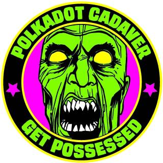 "News Added Oct 12, 2017 Get Possessed is the 4th full length album by Polkadot Cadaver, an of shoot band formed of the same people and style as Dog fashion Disco. According to the facebook page the album is ""Part Purgatory, part Sex Offender…. all Polkadot."" The track, ROBOT ASSISTED SUICIDE can be heard on […]"