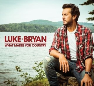 """News Added Oct 06, 2017 Country singer Luke Bryan has announced that his sixth studio album is finished, """"What Makes You Country"""" will be released on December 8th, 2017, through Capitol Records and Universal Music Group. Submitted By RTJ Source itunes.apple.com Track list: Added Oct 06, 2017 1. What Makes You Country 2. Out of […]"""