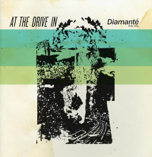 News Added Oct 23, 2017 In May, At The Drive In returned with in • ter a • li • a, their first album in nearly two decades. Their comeback year isn't quite over yet, however, as the rockers have another release up their sleeves. On Record Store Day Black Friday (November 24th), ATDI will […]