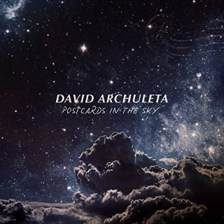 """News Added Oct 07, 2017 The seventh studio album from singer/songwriter David Archuleta, """"Postcards in the Sky"""", will be released on October 20th, 2017. Submitted By RTJ Source itunes.apple.com Track list: Added Oct 07, 2017 1. Postcards in the Sky 2. Invincible 3. Numb 4. Someone to Love 5. Spotlight Down 6. I'm Ready 7. […]"""