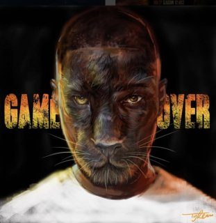 News Added Oct 10, 2017 19 year old South London artist Dave has announced his upcoming EP titled Game Over will be coming. This will be his second EP after 2016's Six Paths. He shared its first single Question Time with an accompanying video on October 10th Submitted By Kerou Source grmdaily.com Track list: Added […]