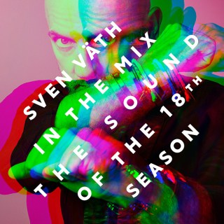 "News Added Oct 26, 2017 Cocoon Recordings boss and one of the indisputable forefathers of techno Sven Väth has announced the release of his 18th annual mix compilation; It's the 18th entry in the annual mix series celebrating the music heard at Cocoon's weekly summer parties on Ibiza, and it also sees Väth aiming ""to […]"