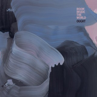 News Added Nov 13, 2017 Montreal post-punk band Ought have announced their new album. It's called Room Inside the World and it's out February 16 through their new label home, Merge, as well as Royal Mountain in Canada. The upcoming record follows their sophomore release, 2015's Sun Coming Down. They've also shared a video for […]