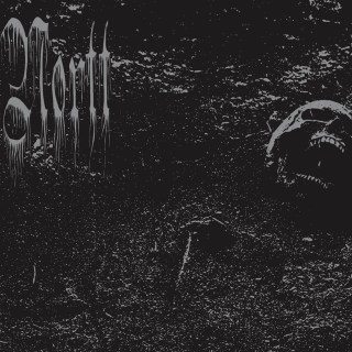 News Added Nov 07, 2017 For ten long years people living in the isle of Fyn thought they could live peacefully and serene. They have never been more wrong. Nortt is back, and his fourth full length Endeligt will shatter every single positive and hopeful thought. The first release since 2007 will be published exactly […]