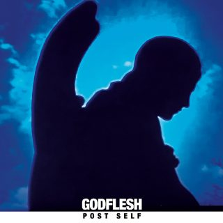 News Added Nov 07, 2017 Over two years in the making, Post Self explores the less metal side of Godflesh, taking in their formative influences to conjure something more informed by late 70's/early 80's post-punk and industrial. The album deals with themes of anxiety, depression, fear, mortality, and paternal/maternal relationships. Submitted By Anachronistic Source metalsucks.net […]