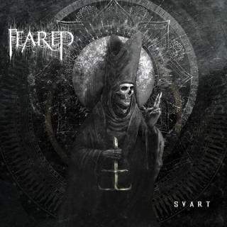 "News Added Nov 07, 2017 Swedish death-metallers Feared have announced the release of their sixth full-length album titled ""Svart"". Mixed by Mark Lewis (Cannibal Corpse, Trivium, Whitechapel, etc…) and featuring the artwork of Sylvain Lucchina, the follow-up to last year's critically acclaimed fifth album ""Synder"" will be released worldwide on December 8th, 2017. Submitted By […]"